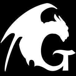 Gargoyle Tattoo Studio Auckland