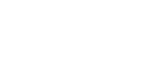 Gargoyle Tattoo Auckland